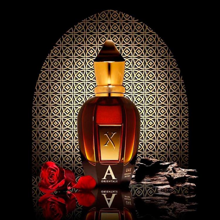"<a href=""http://carbonnel.com/fragrances/#fragrance-fine-fragrance"">NICHE & FINE FRAGRANCE</a>"