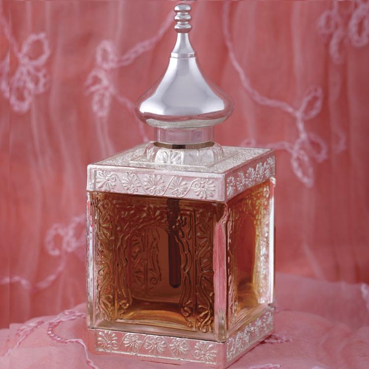 """<a href=""""http://carbonnel.com/fragrances/#fragrance-oriental-perfumery"""">ORIENTAL PERFUMERY</a>"""