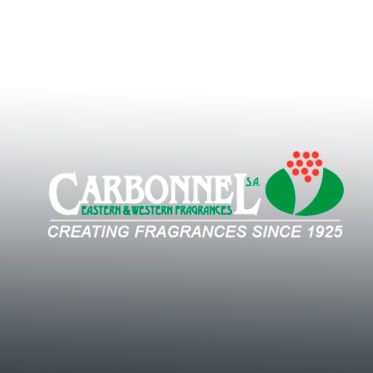 Carbonnel